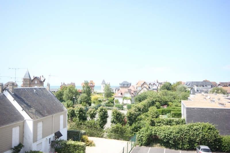 Vente appartement Villers sur mer 97400€ - Photo 7