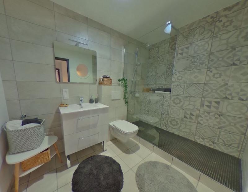 Vendita casa Saint martin bellevue 410000€ - Fotografia 3