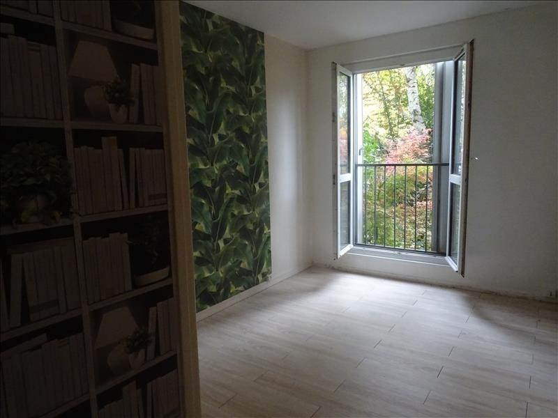 Sale apartment Antony 215000€ - Picture 2