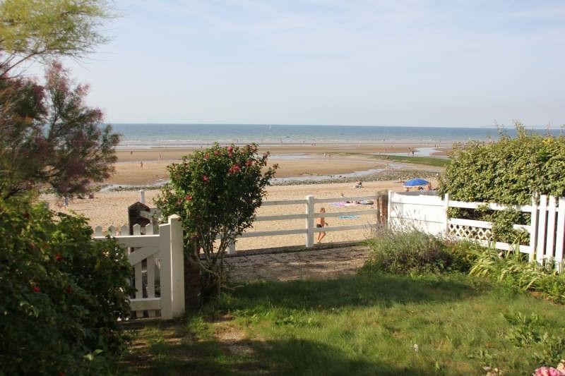 Deluxe sale house / villa Villers sur mer 598000€ - Picture 8
