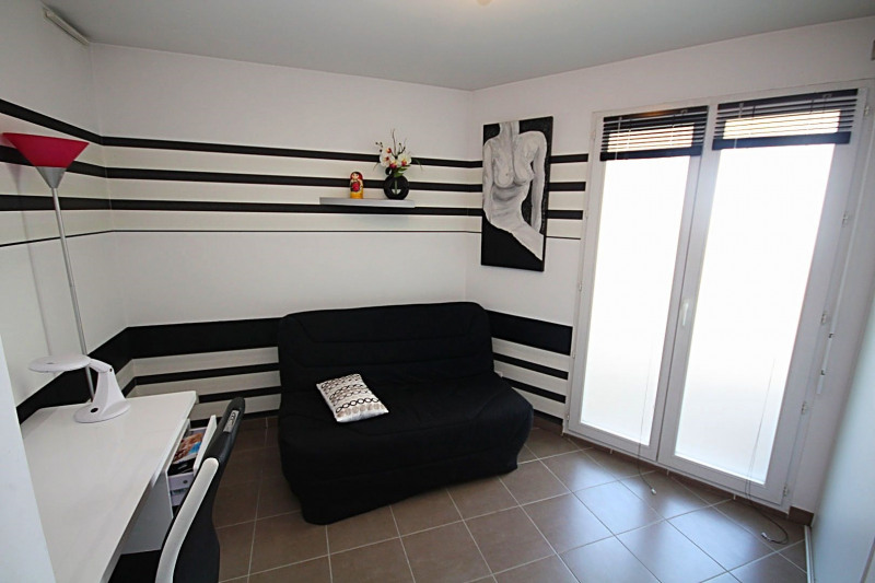 Vente appartement Juan-les-pins 375 000€ - Photo 4