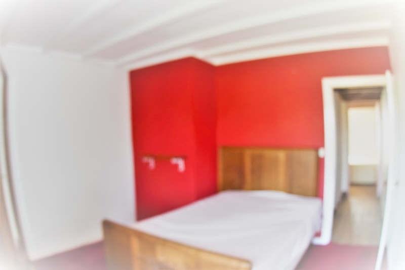 Vente maison / villa Mezieres sur issoire 29000€ - Photo 3