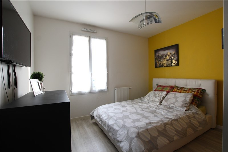 Sale apartment La queue en brie 219 800€ - Picture 5