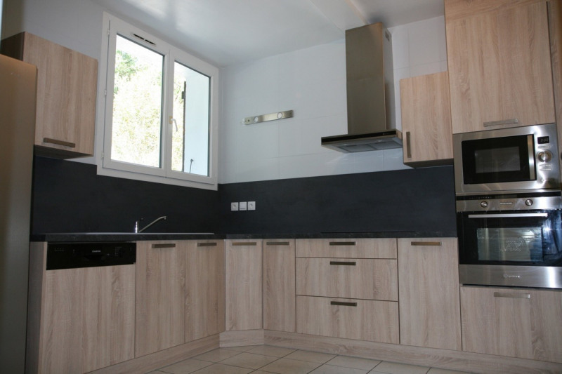 Sale apartment Fillinges 290 000€ - Picture 2