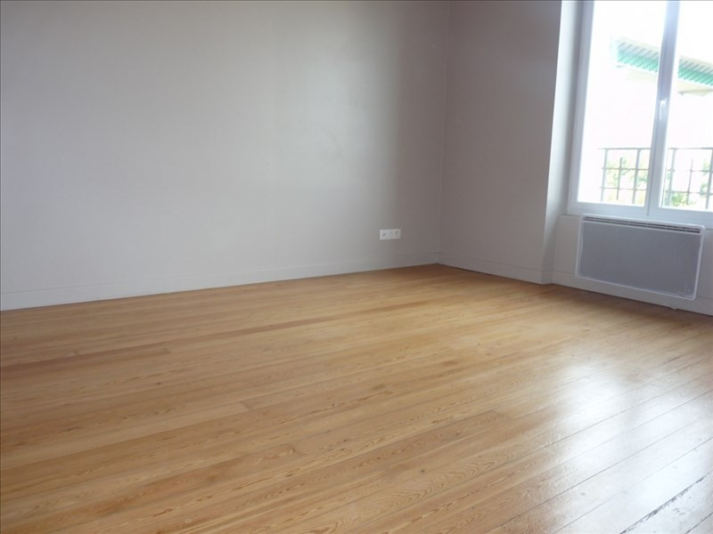 Rental apartment Meaux 738€ CC - Picture 1