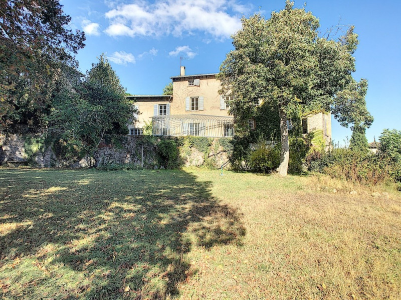 Sale house / villa Francheville 860 000€ - Picture 7