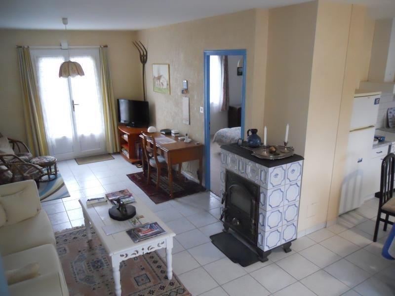 Sale house / villa Pornic 525000€ - Picture 2