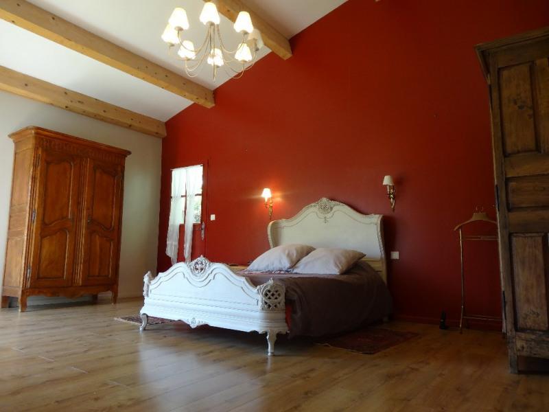 Sale house / villa Bram 222000€ - Picture 8