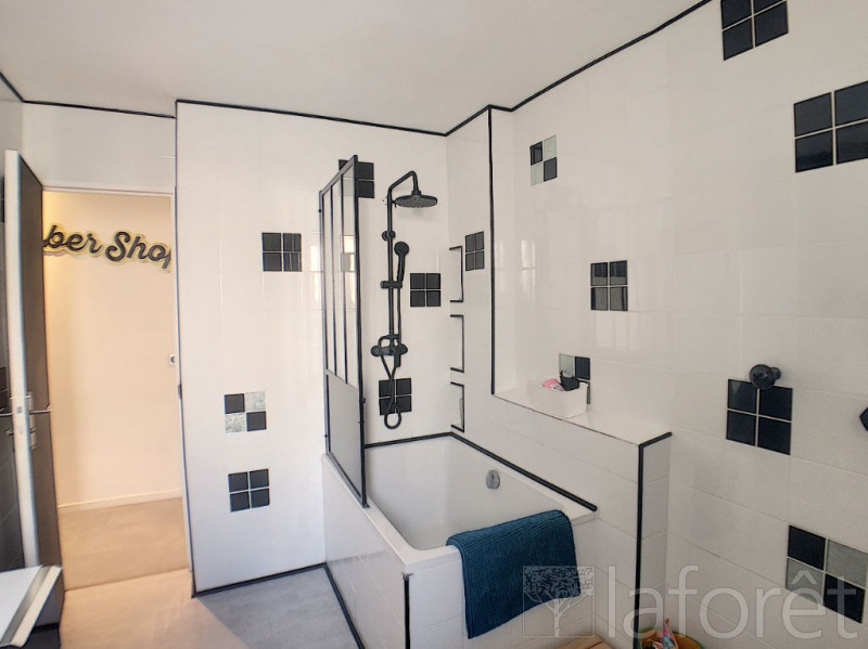 Vente appartement Roquebrune-cap-martin 477 000€ - Photo 9