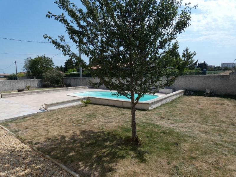 Vente maison / villa Bram 214000€ - Photo 13