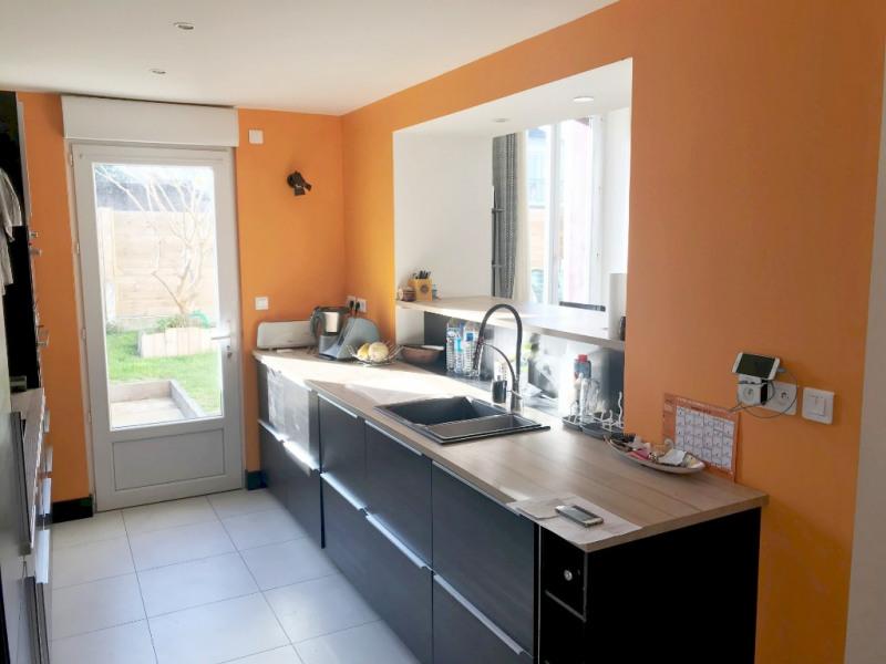 Vente maison / villa Savenay 229000€ - Photo 4