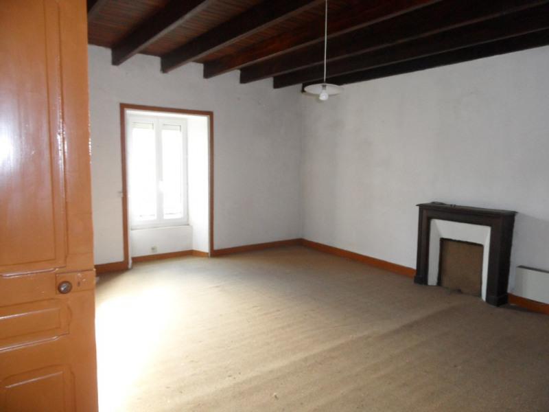 Vendita casa Baden 378850€ - Fotografia 4