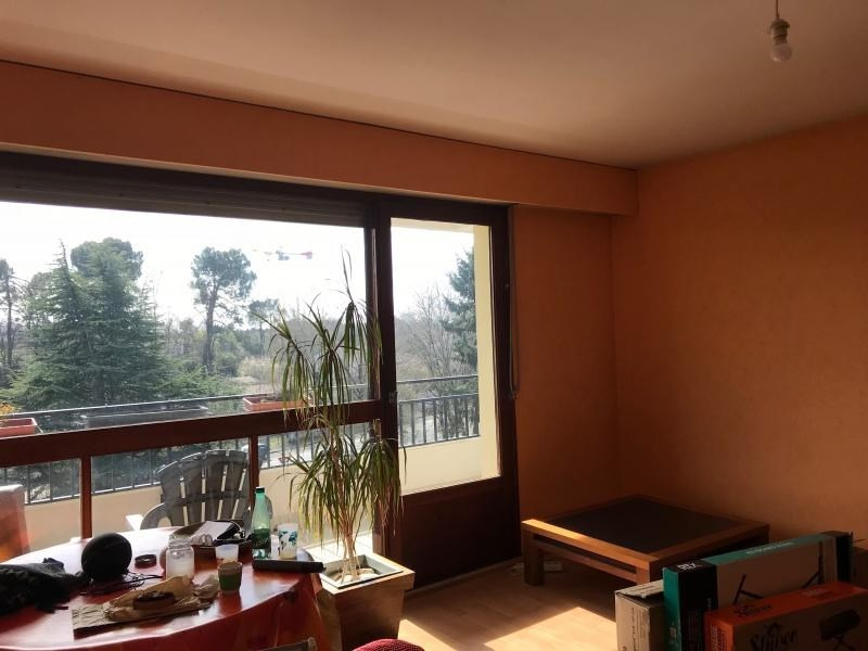 Vente appartement Pessac 217 300€ - Photo 3