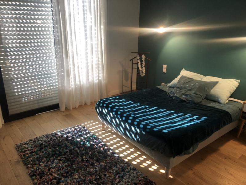 Sale house / villa Quint-fonsegrives 811000€ - Picture 5