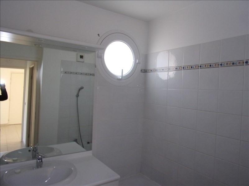 Alquiler  apartamento Marseille 10ème 880€ CC - Fotografía 9