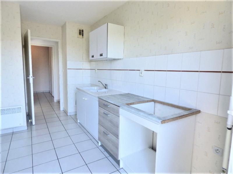 Location appartement Vayres 617€ CC - Photo 3