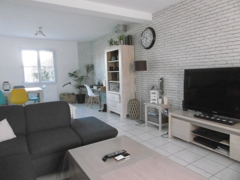 Sale house / villa Franqueville saint pierre 348 000€ - Picture 3