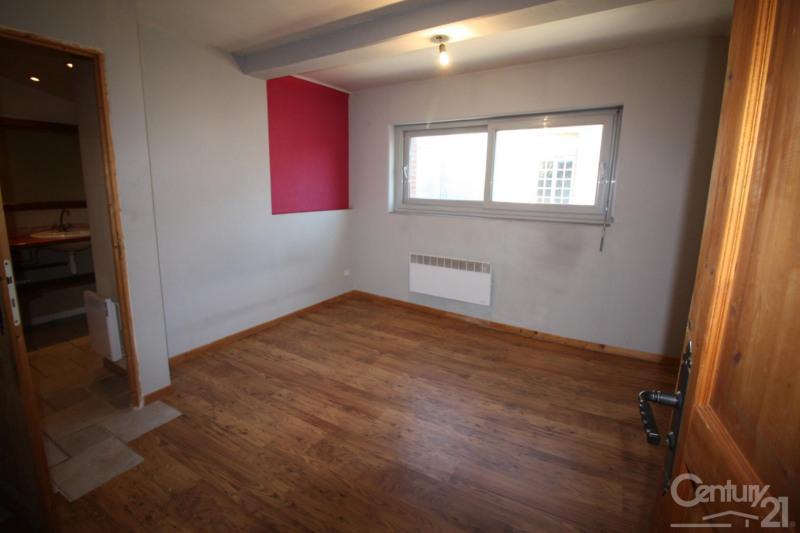 Location appartement Plaisance du touch 740€ CC - Photo 8