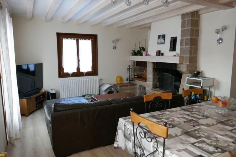 Vente maison / villa Mazet st voy 197000€ - Photo 2