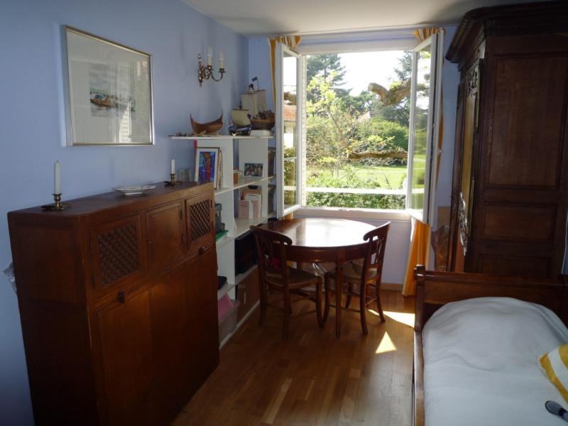 Sale house / villa La celle saint cloud 980000€ - Picture 12