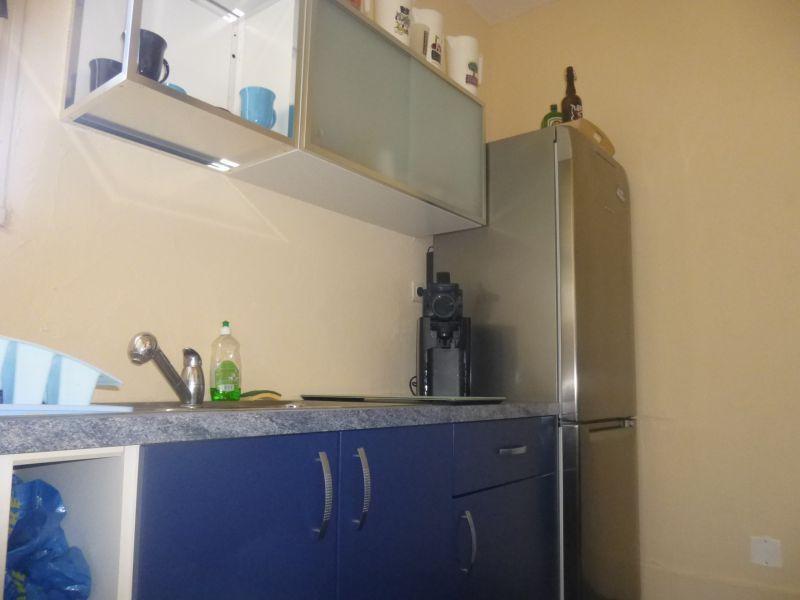 Alquiler  apartamento Brest 395€ CC - Fotografía 5
