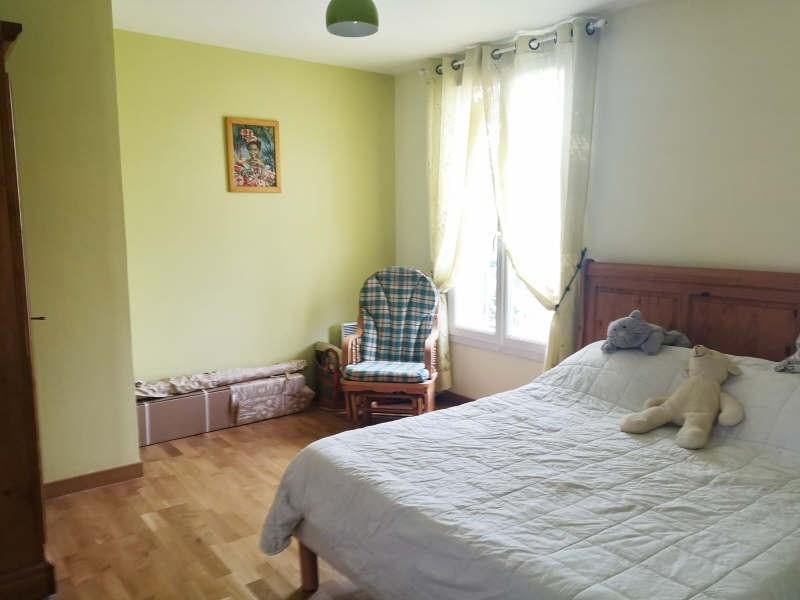 Vente maison / villa Sartrouville 414000€ - Photo 5