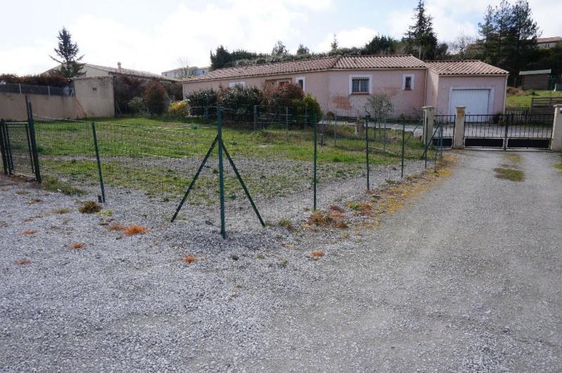 Location maison / villa Fanjeaux 685€ CC - Photo 3