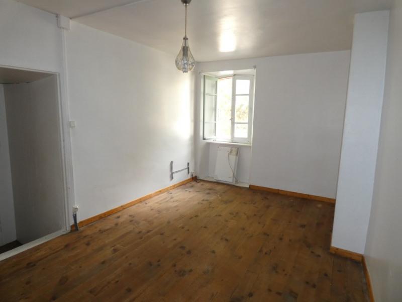 Venta  casa Villepinte 49000€ - Fotografía 3