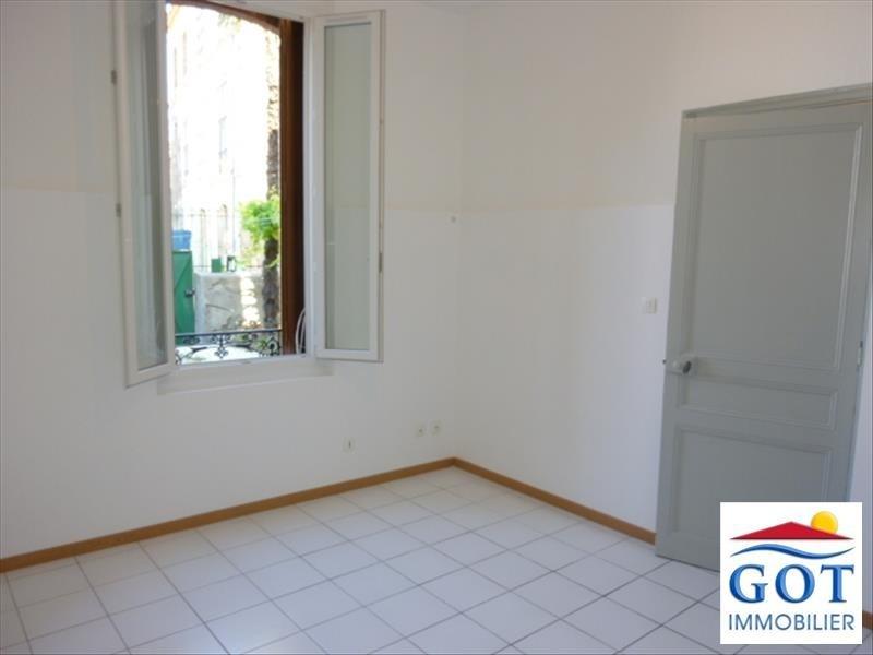 Produit d'investissement immeuble St laurent de la salanque 142500€ - Photo 8