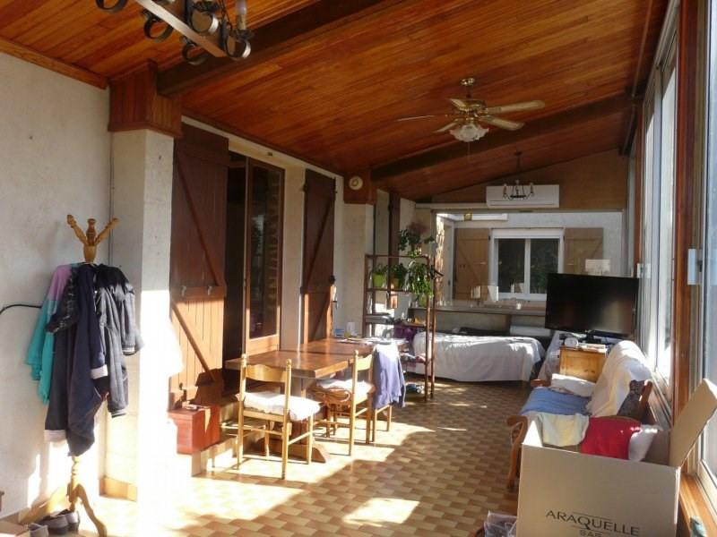 Vente maison / villa Arles 335000€ - Photo 5