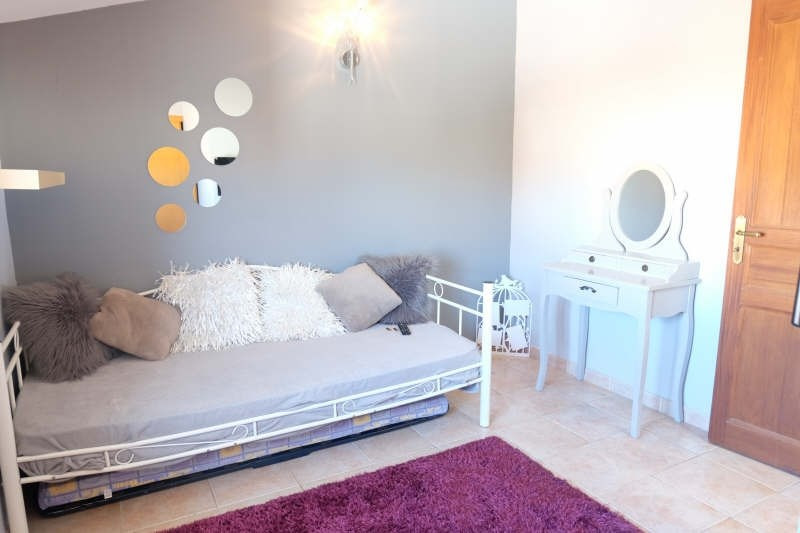 Vente de prestige maison / villa Marseille 8ème 410000€ - Photo 9