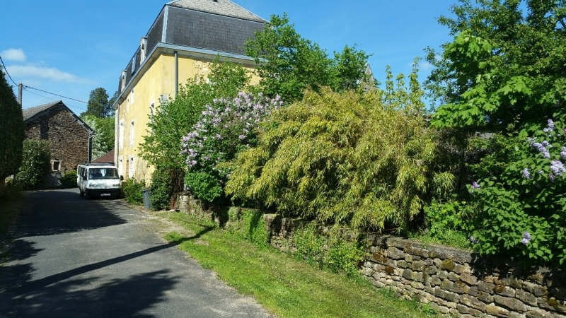 Vente maison / villa Crezancy en sancerre 200 000€ - Photo 2