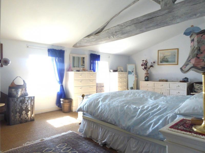 Deluxe sale house / villa Saint-sulpice-de-cognac 438000€ - Picture 16
