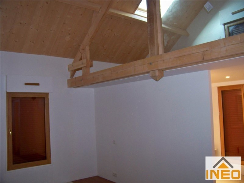 Vente maison / villa St malon sur mel 86400€ - Photo 6