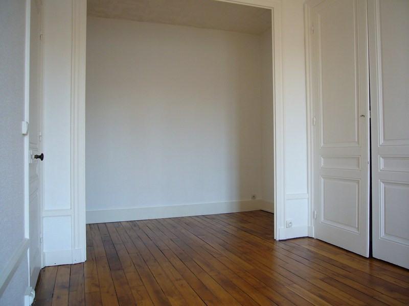 出租 公寓 Oullins 466€ CC - 照片 2