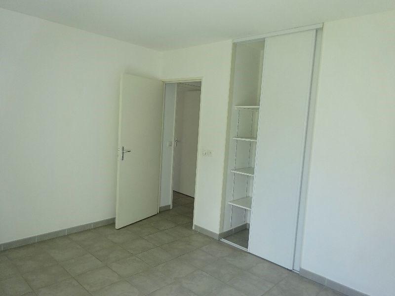 Location appartement Pierre-bénite 810€ CC - Photo 9