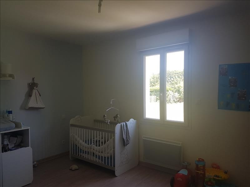 Vente maison / villa Secteur la creche 171 600€ - Photo 5