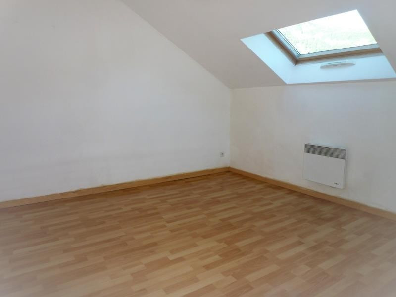 Vente maison / villa Culoz 200000€ - Photo 4