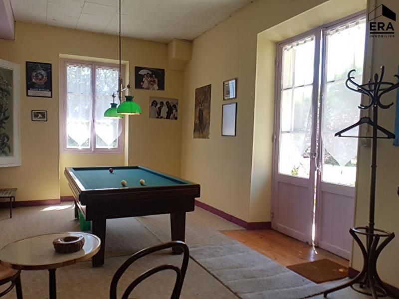 Vente maison / villa Coubert 540000€ - Photo 4