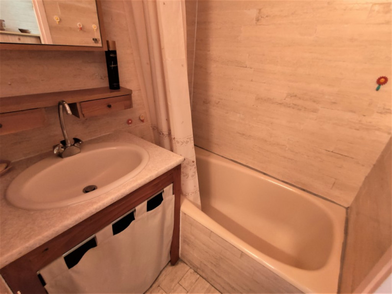 Vente appartement Le grau du roi 91 000€ - Photo 5