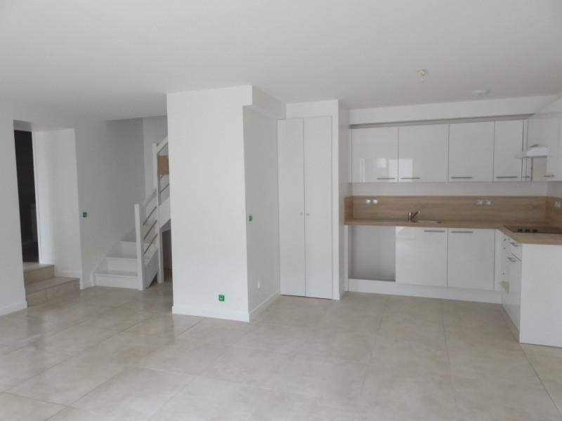 Sale building Ballancourt sur essonne 579000€ - Picture 2