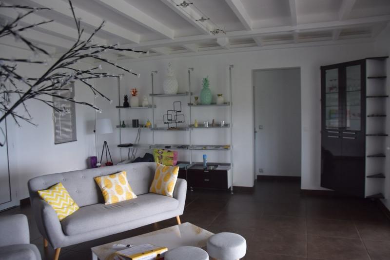 Vente de prestige maison / villa Le diamant 888250€ - Photo 5