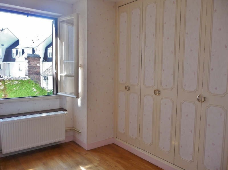 Investment property building St florentin 95000€ - Picture 9