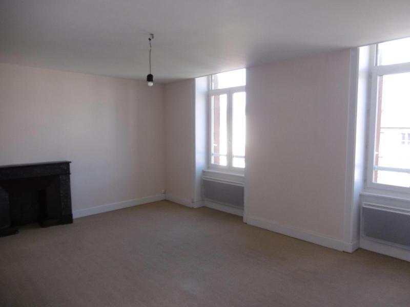 Location appartement Pontcharra sur turdine 393€ CC - Photo 2