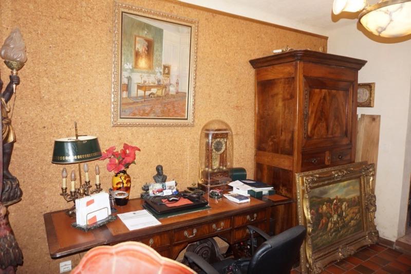 Deluxe sale house / villa Saint-chamas 695000€ - Picture 17