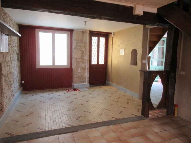 Vente maison / villa Bouniagues 102 250€ - Photo 5
