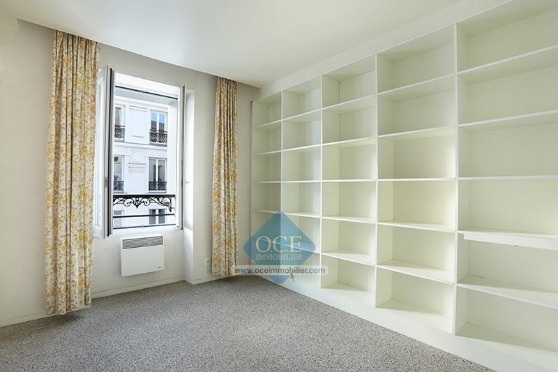 Sale apartment Paris 11ème 675 000€ - Picture 4