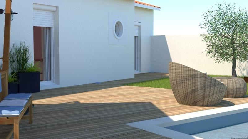 Deluxe sale house / villa Chatelaillon plage 570 000€ - Picture 4