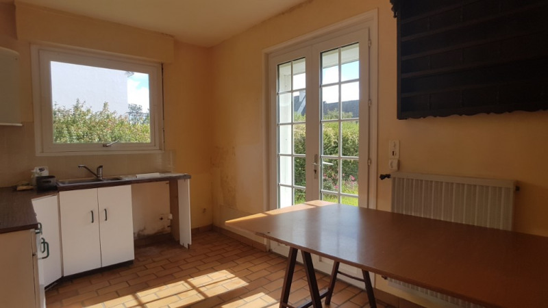 Sale house / villa Benodet 236250€ - Picture 5