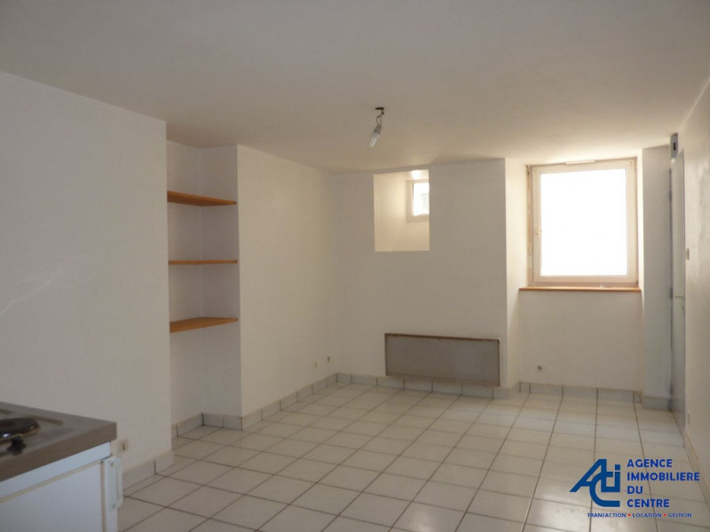 Vente immeuble Pontivy 116 000€ - Photo 5